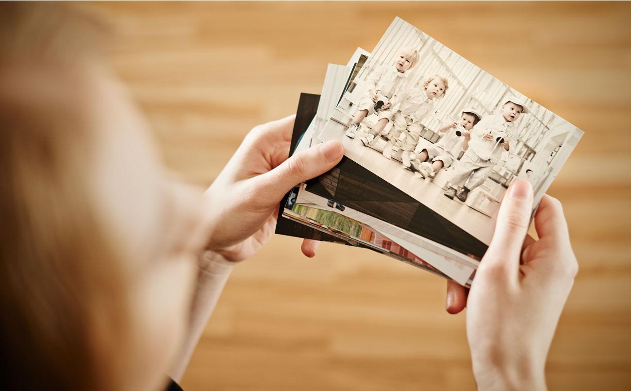 Digitālās fotogrāfijas